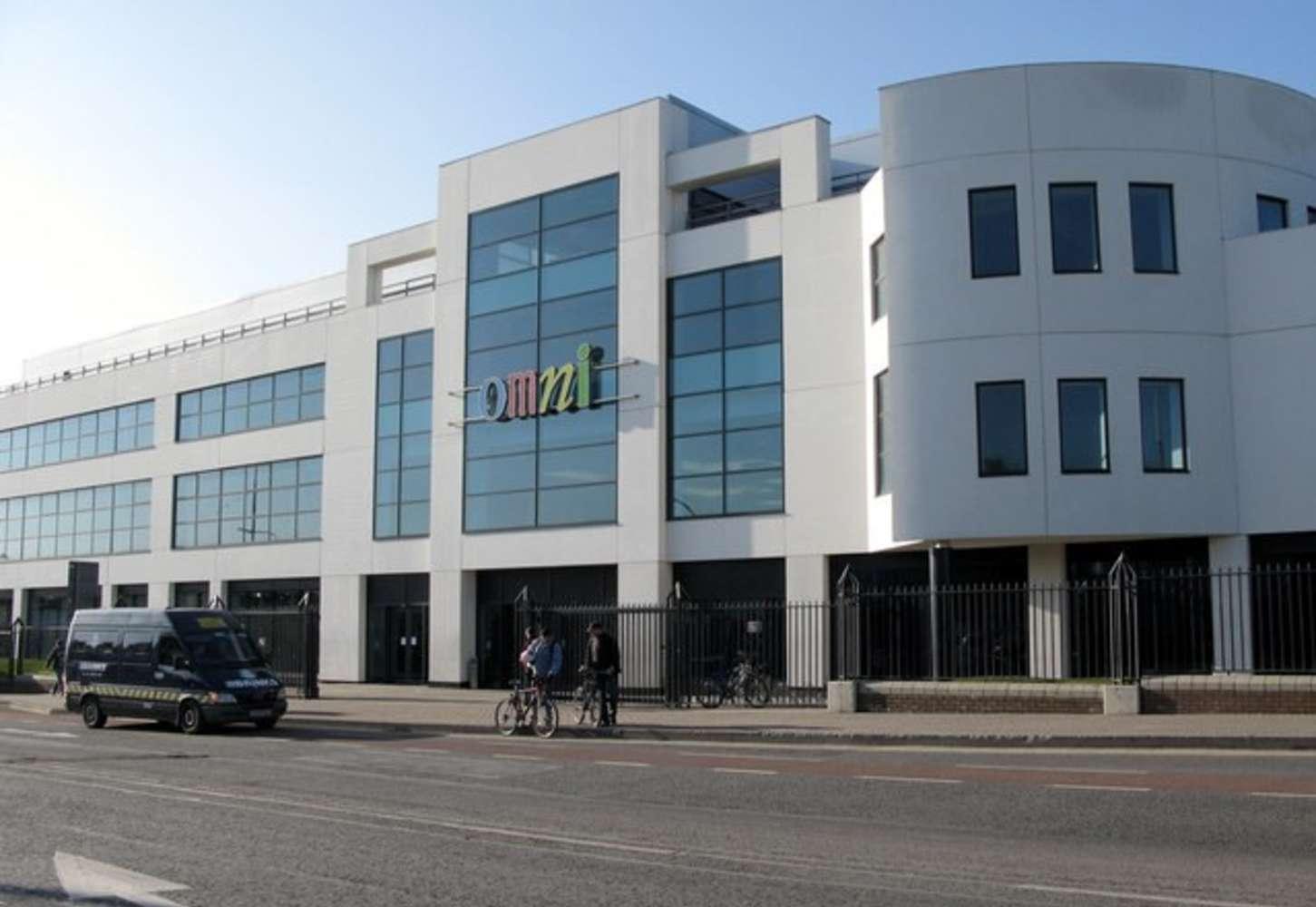 Retail Dublin,  - Unit 220, Omni Park Shopping Centre