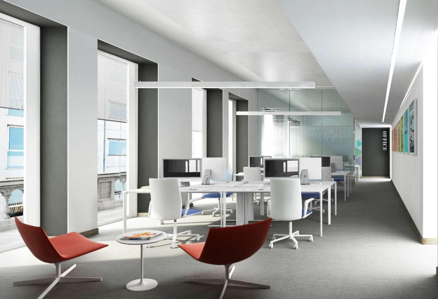Ufficio Milano, 20121 - Principe Amedeo 5 - 9659796
