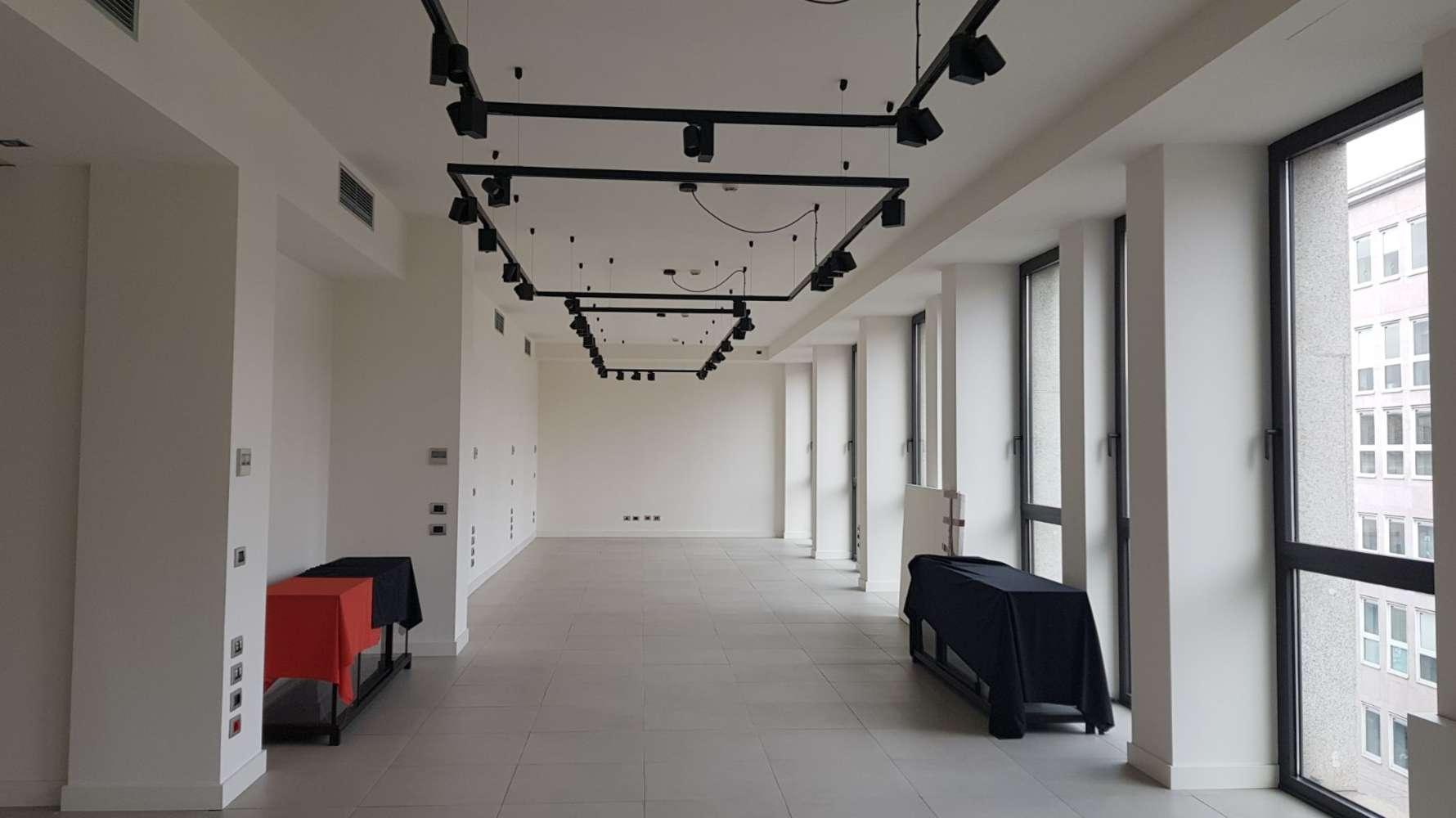 Ufficio Milano, 20121 - Corso Venezia 5 - 9787541