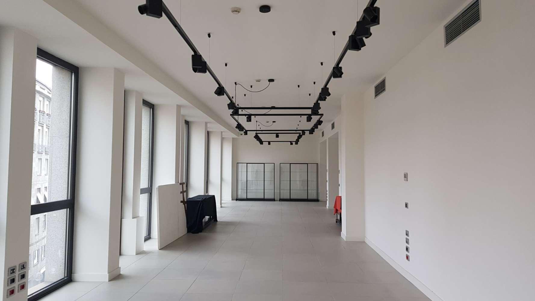 Ufficio Milano, 20121 - Corso Venezia 5 - 9787542