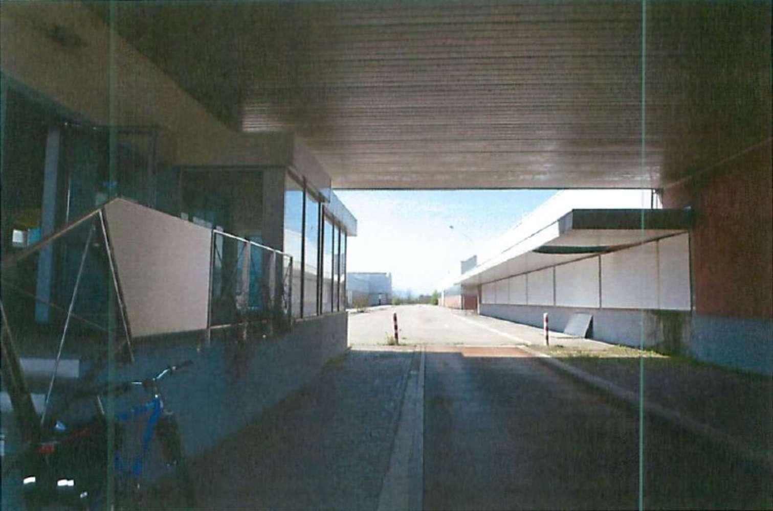Magazzini industriali e logistici Casale monferrato, 15033 - Casale Monferrato - Via Caduti sul Lavoro - 9844562