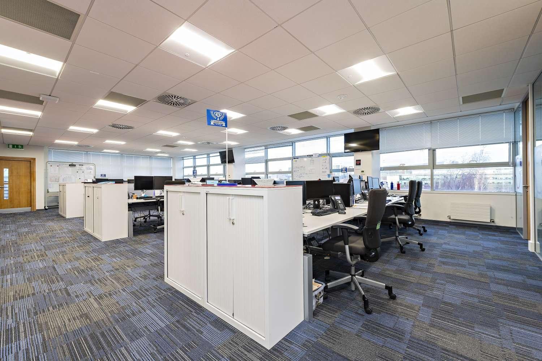 Office Dublin 4, D04 E5N4 - Block A Ballsbridge Park