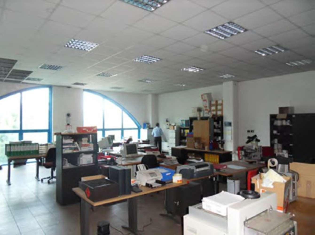 Magazzini industriali e logistici Palazzolo sull'oglio, 25036 - Palazzolo sull'Oglio - 9922538