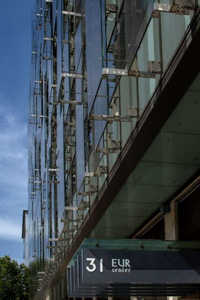 Ufficio Roma, 00144 - Piazzale Sturzo - 10401318