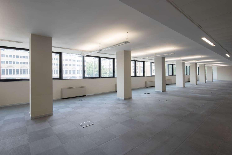 Ufficio Roma, 00144 - Piazzale Sturzo - 10401321