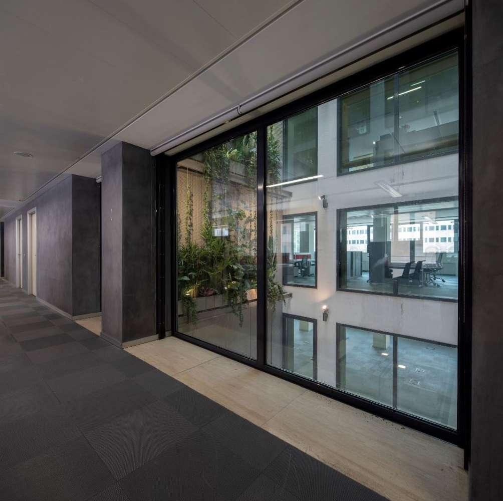 Ufficio Roma, 00144 - Piazzale Sturzo
