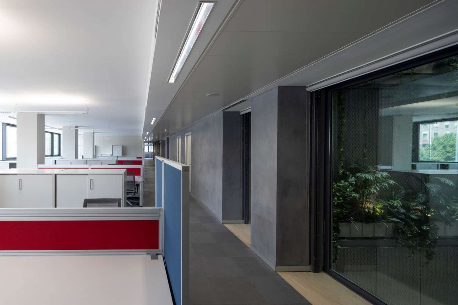 Ufficio Roma, 00144 - Piazzale Sturzo - 10401324