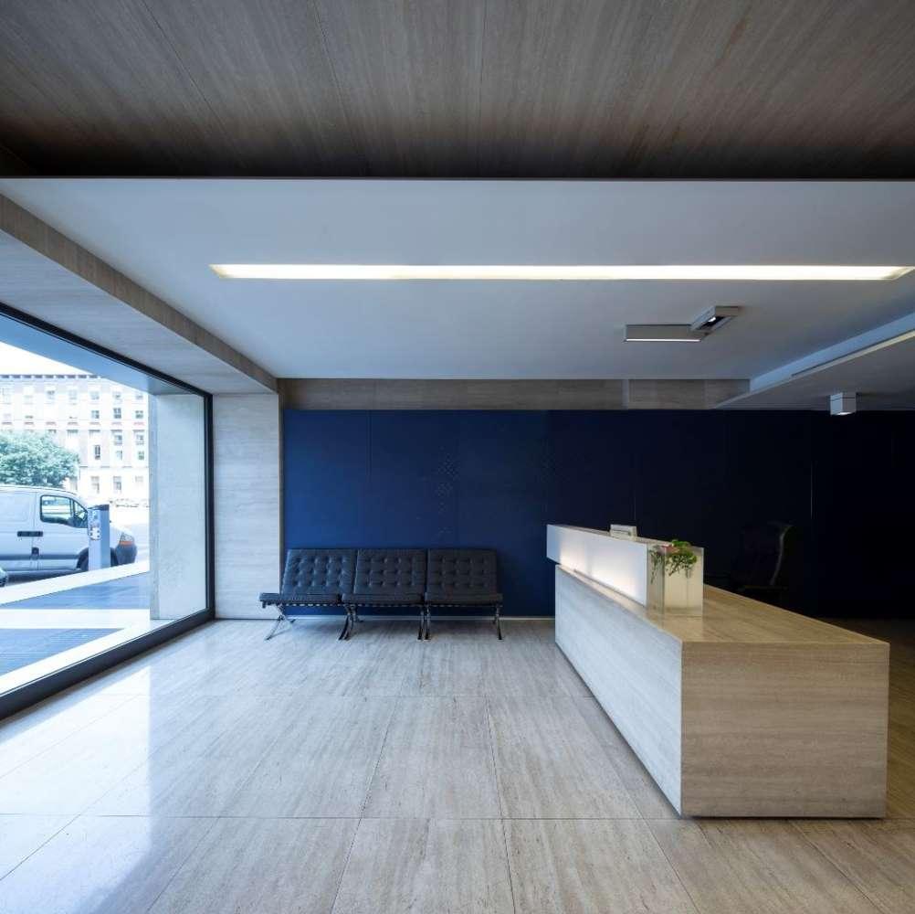 Ufficio Roma, 00144 - Piazzale Sturzo - 10401325