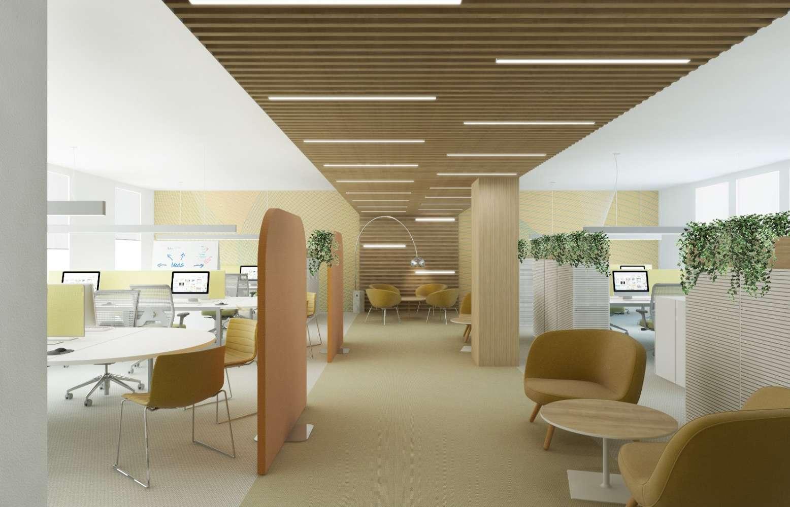 Ufficio Milano, 20121 - Agnello 8 - 10402040