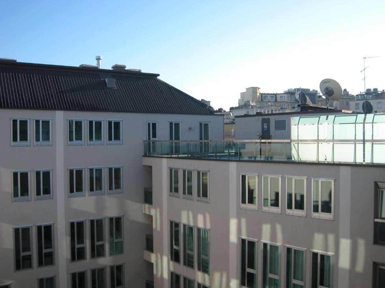 Ufficio Milano, 20121 - San Paolo 7 - 6° piano - 10402047