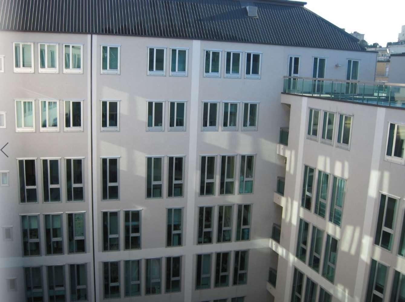 Ufficio Milano, 20121 - San Paolo 7 - 6° piano - 10402048