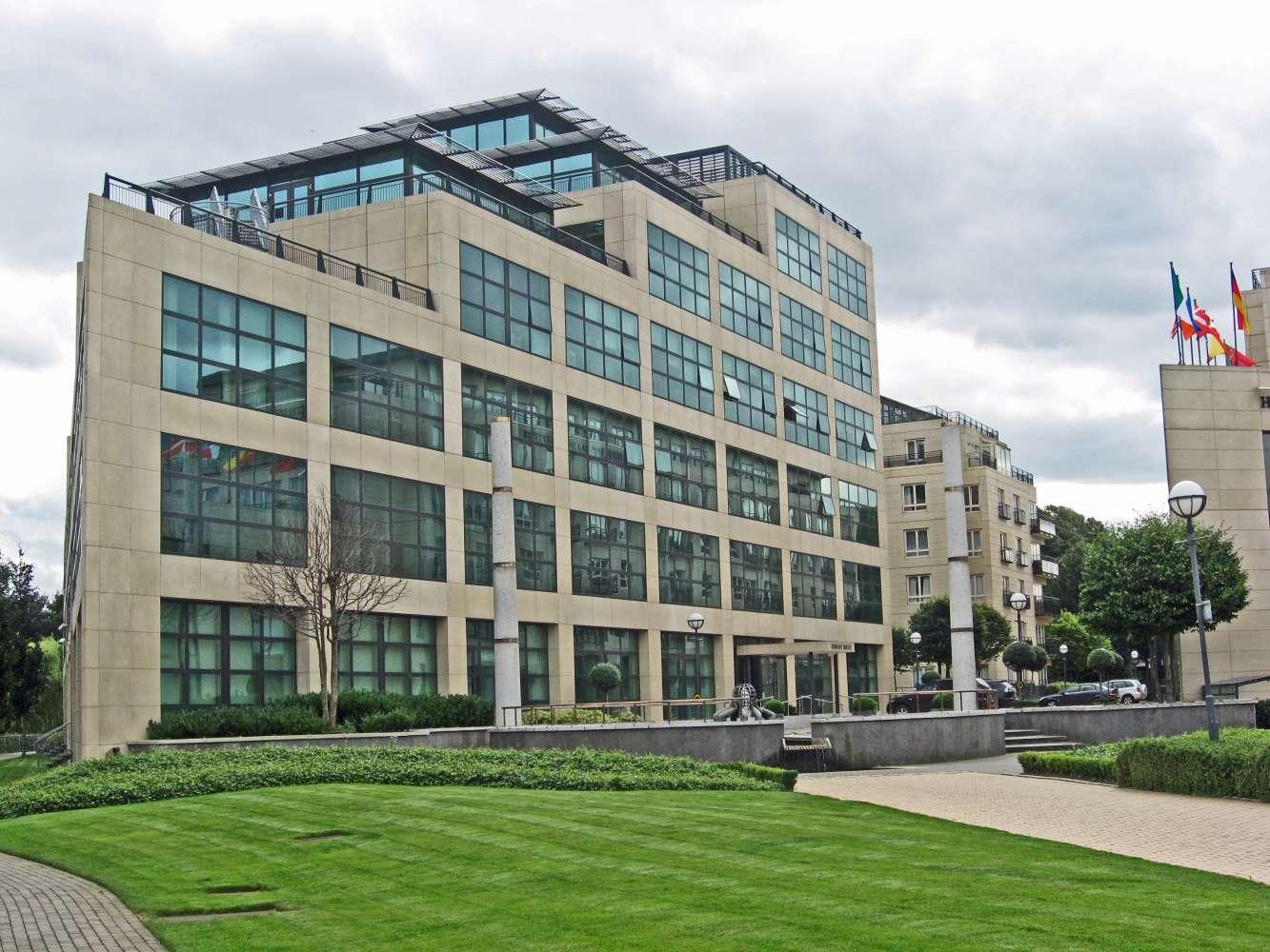 Office Dublin 4, D04 N6Y0 - Embassy House - 10413720