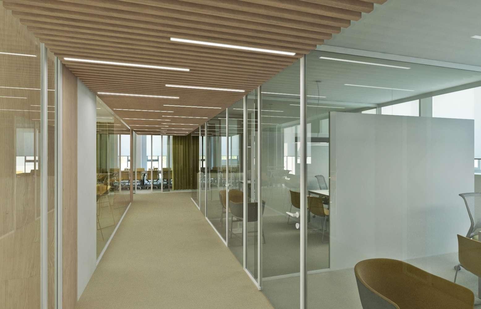 Ufficio Milano, 20121 - San Paolo 7 - 6° piano - 10424759