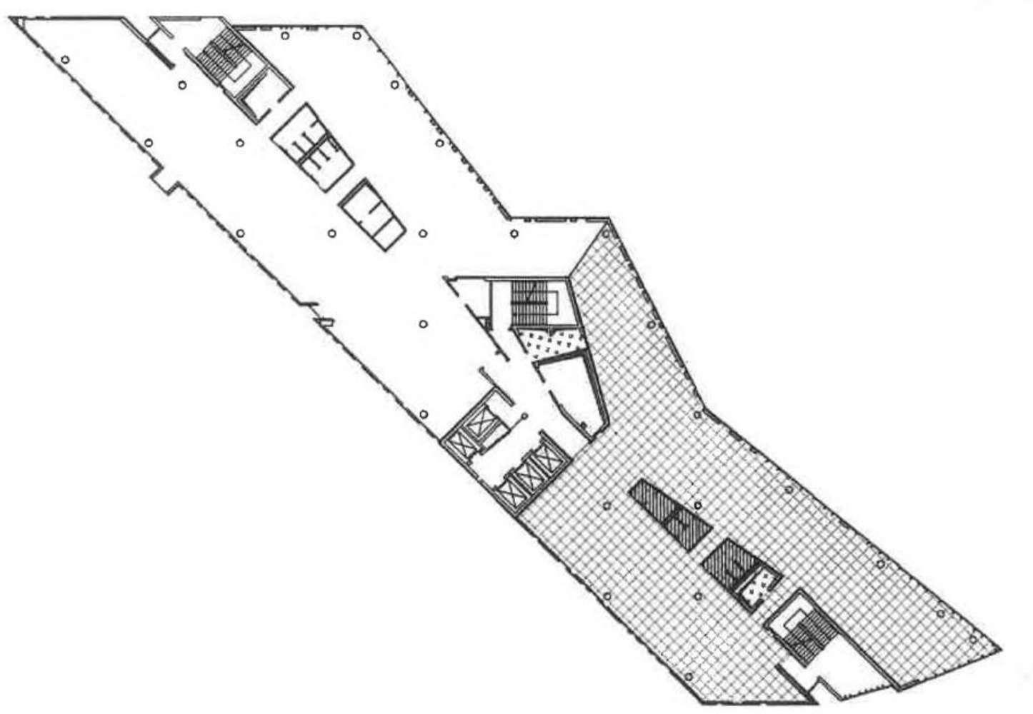 Ufficio Assago, 20090 - Assago U10 - 10456321