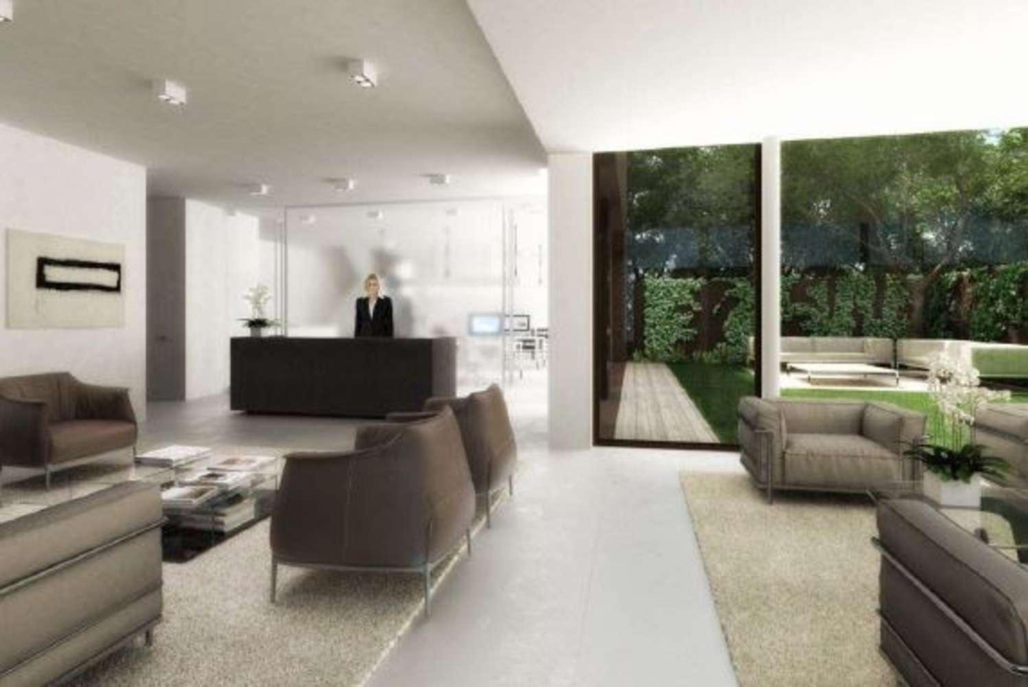 Ufficio Milano, 20124 - Villa Quarzo - 10485512