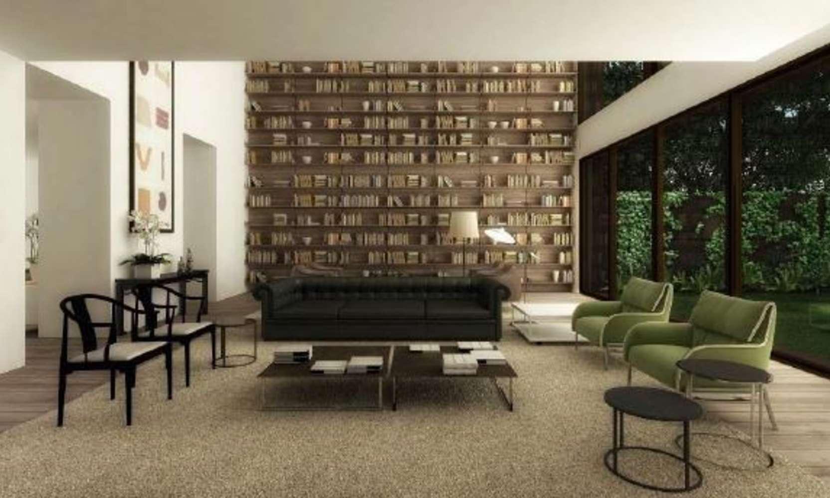 Ufficio Milano, 20124 - Villa Quarzo - 10485513