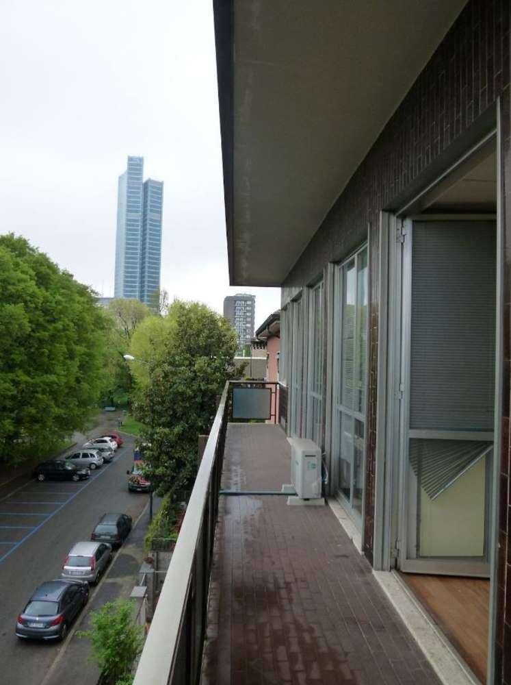 Ufficio Milano, 20124 - Restelli 29 - 10488032