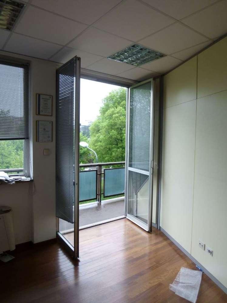 Ufficio Milano, 20124 - Restelli 29 - 10488033
