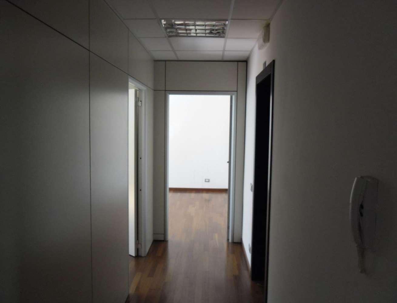 Ufficio Milano, 20124 - Restelli 29 - 10488036