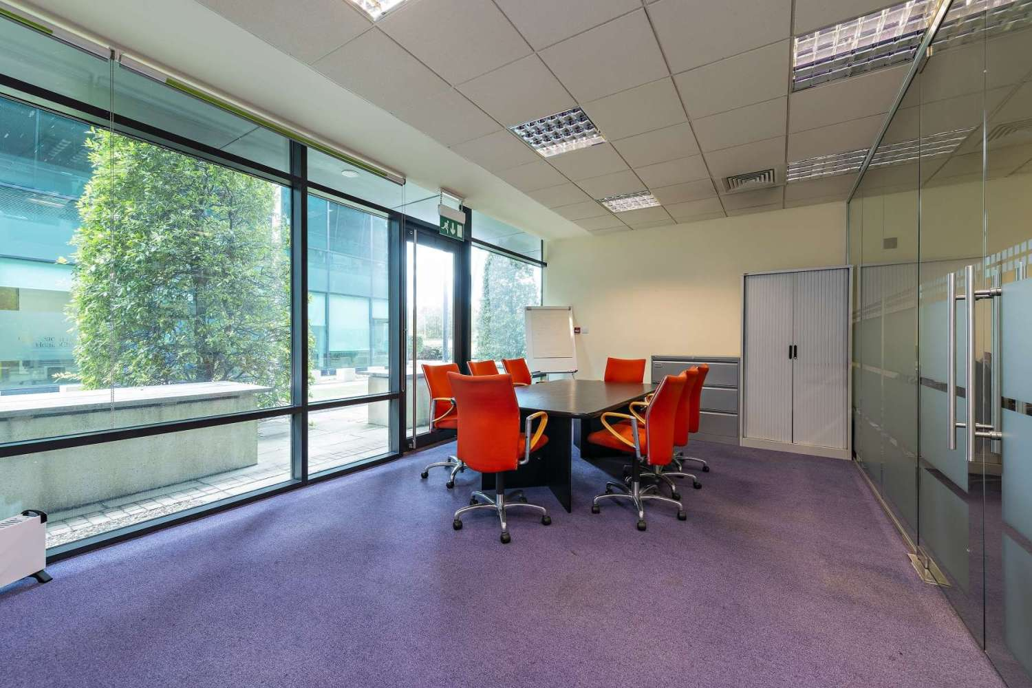 Investments Dublin 18, D18 TN80 - Suite 4, The Mall, Beacon Court - 10766600