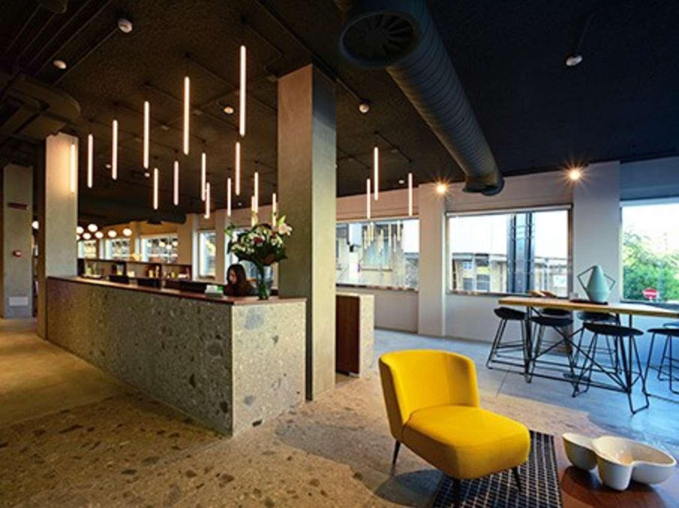 Ufficio Milano, 20121 - Spaces Porta Nuova - 10810379