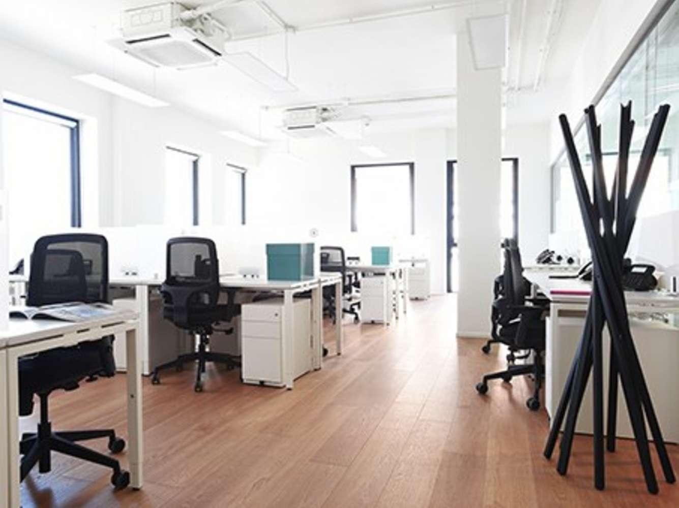 Ufficio Milano, 20121 - Spaces Porta Nuova - 10810383
