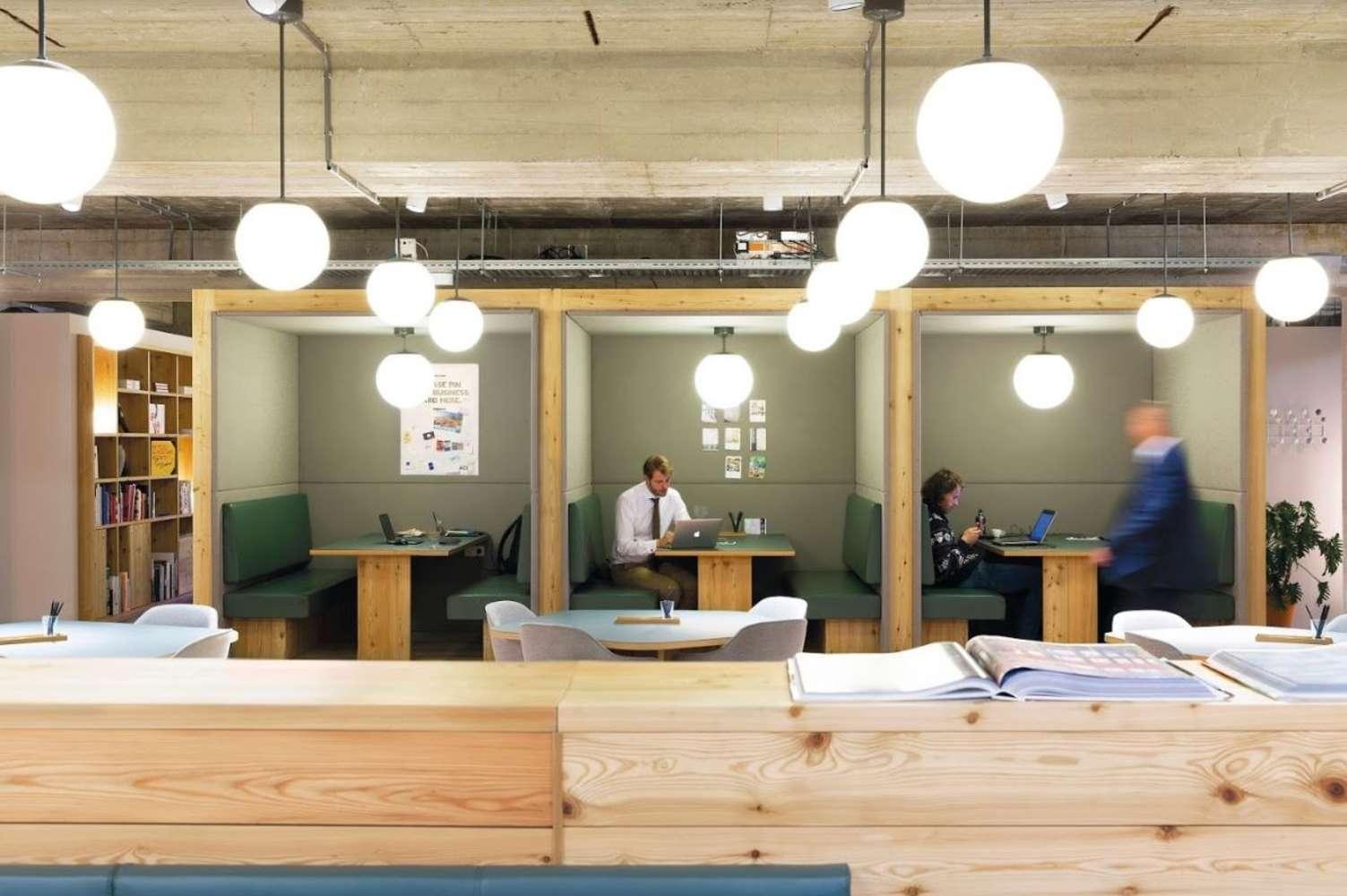Ufficio Milano, 20122 - Spaces San Babila - 10869805