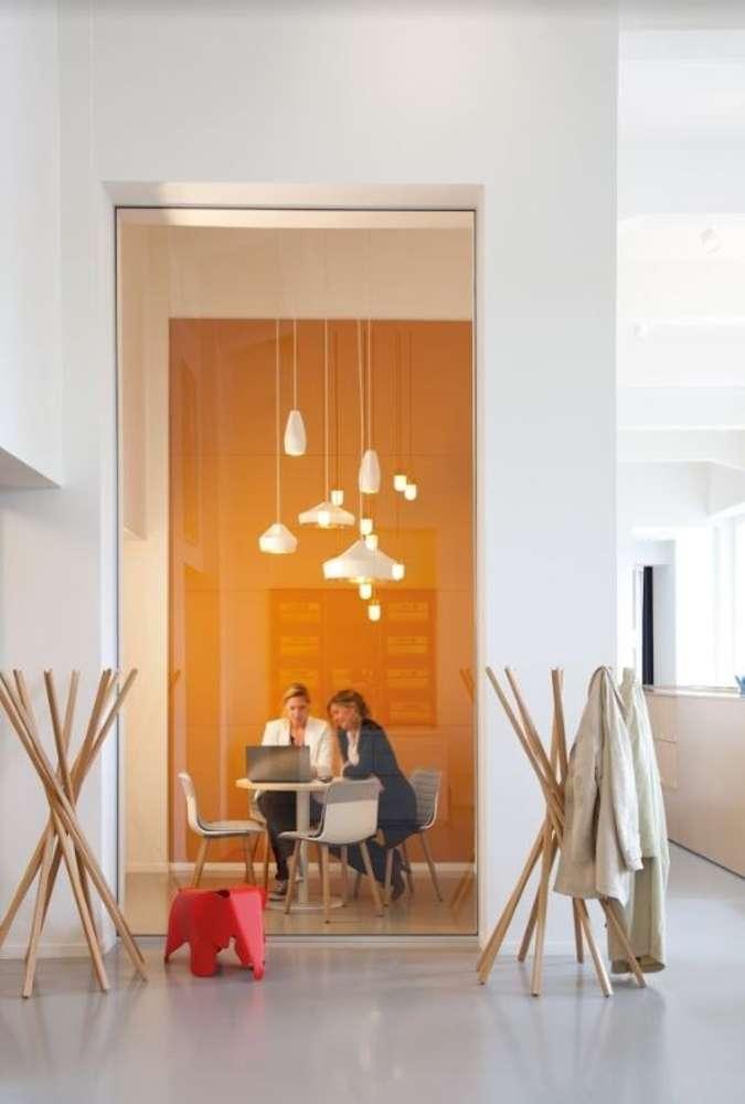 Ufficio Milano, 20122 - Spaces San Babila - 10869806