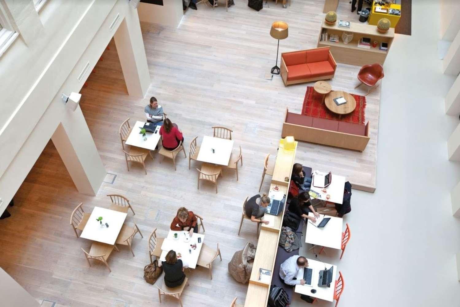 Ufficio Milano, 20122 - Spaces San Babila - 10869808