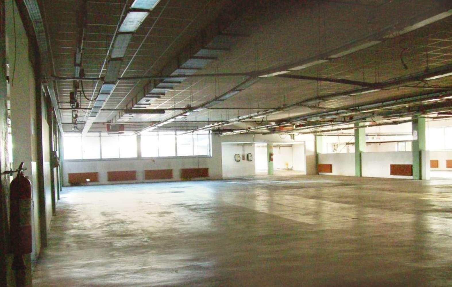 Magazzini industriali e logistici Treviglio, 24047 - Stabile industriale Treviglio - 10878336