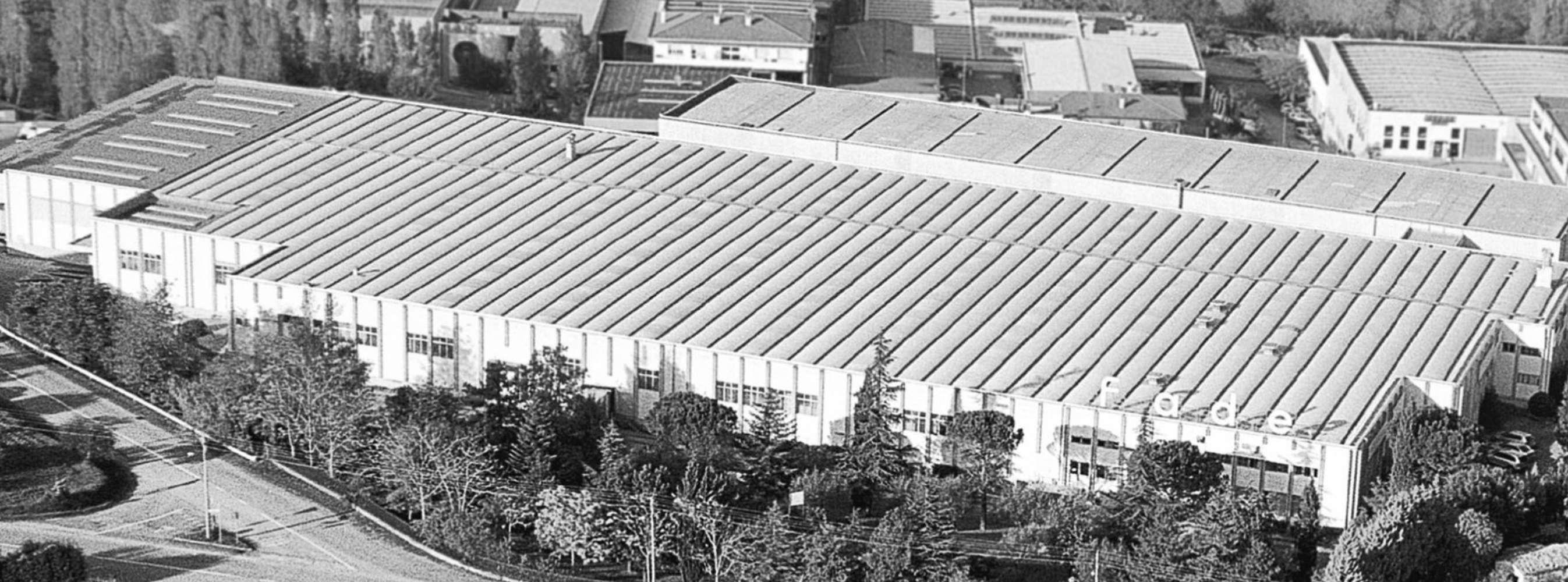 Magazzini industriali e logistici Dogana, 47890 - Capannone industriale San Marino - 10878384