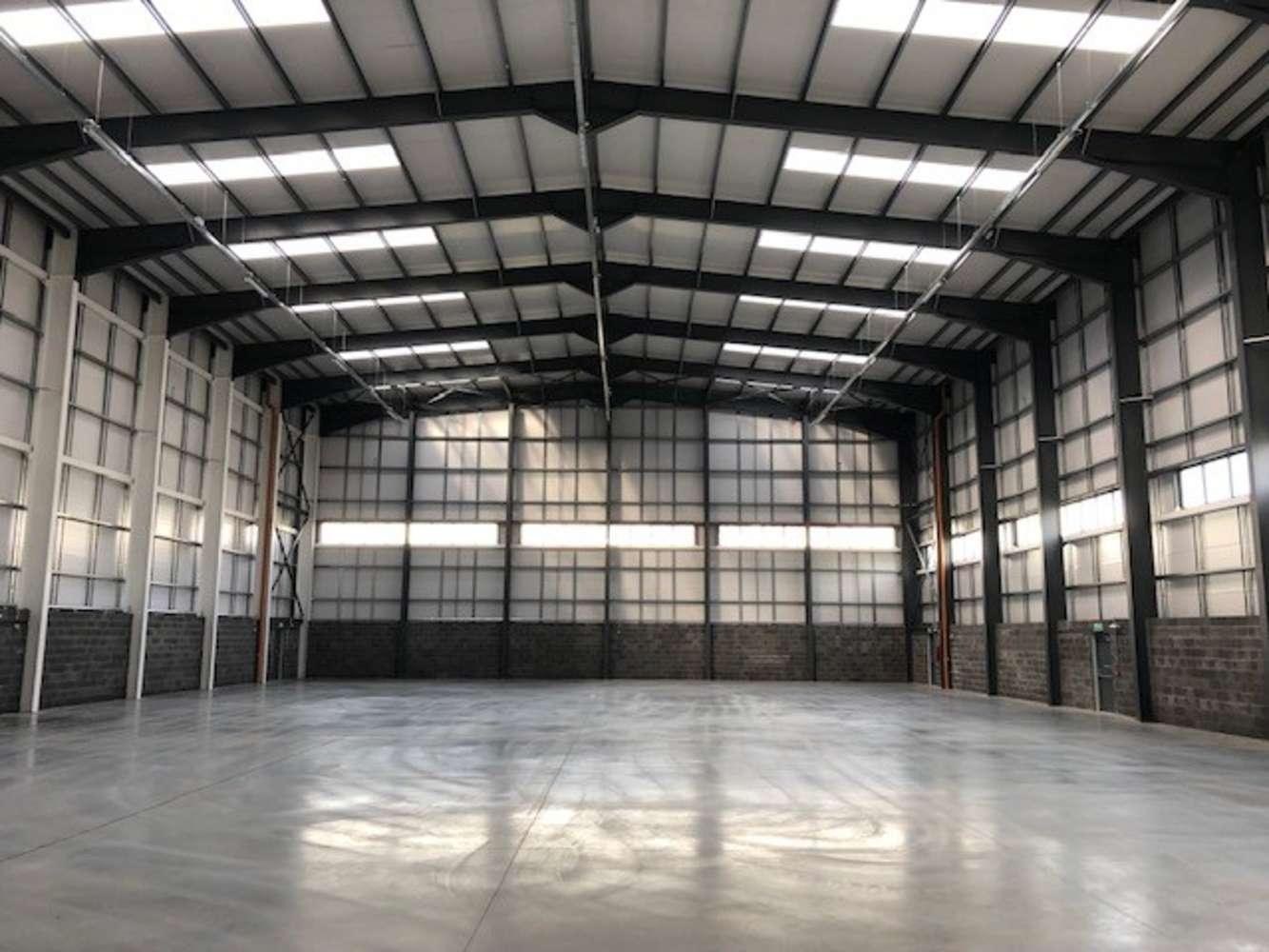 Industrial Co dublin,  - Unit 662 Greenogue Business Park - 10884785