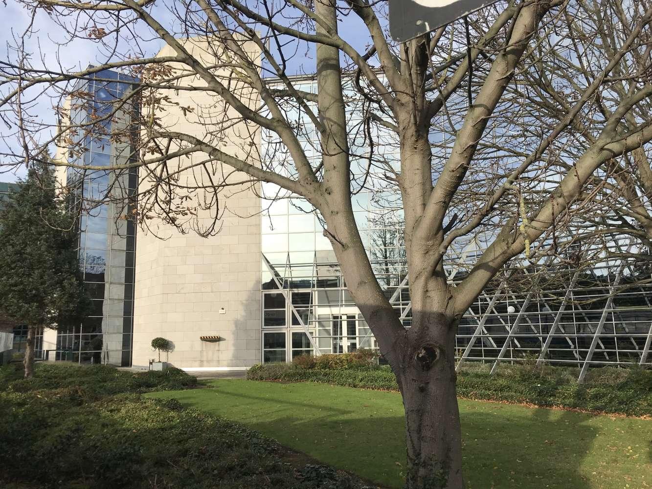 Office Dublin 2, D02 EK81 - 76 Lower Baggot Street - Part 4th Floor - 10893240
