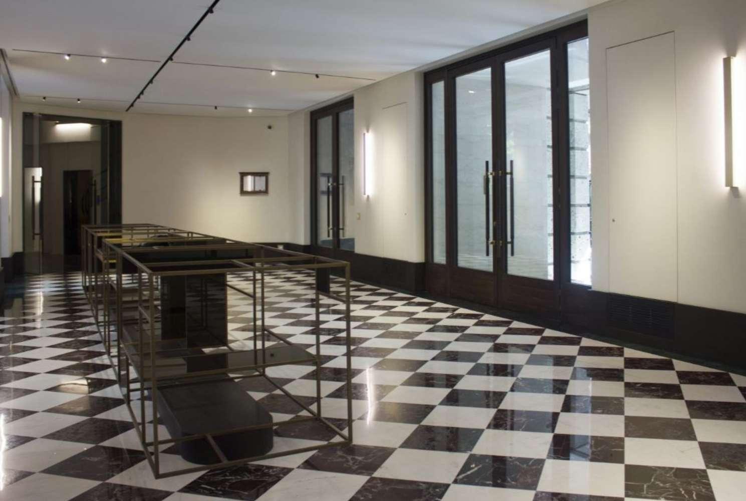 Ufficio Milano, 20121 - Sandri 1/Porta Nuova 24 - 10899862