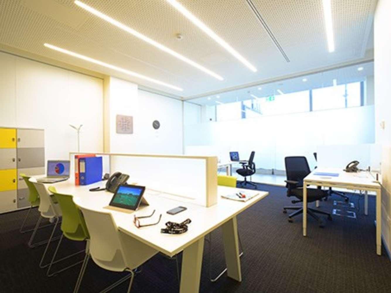 Ufficio Milano, 20126 - Regus Viale Monza - 10909968