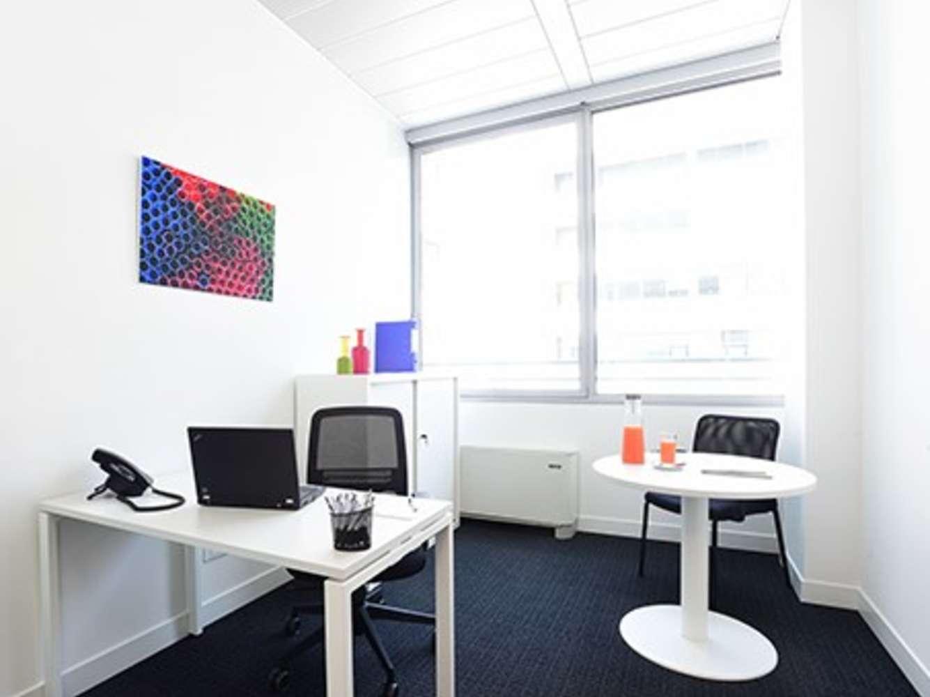 Ufficio Milano, 20141 - Regus Centro Leoni - 10910053
