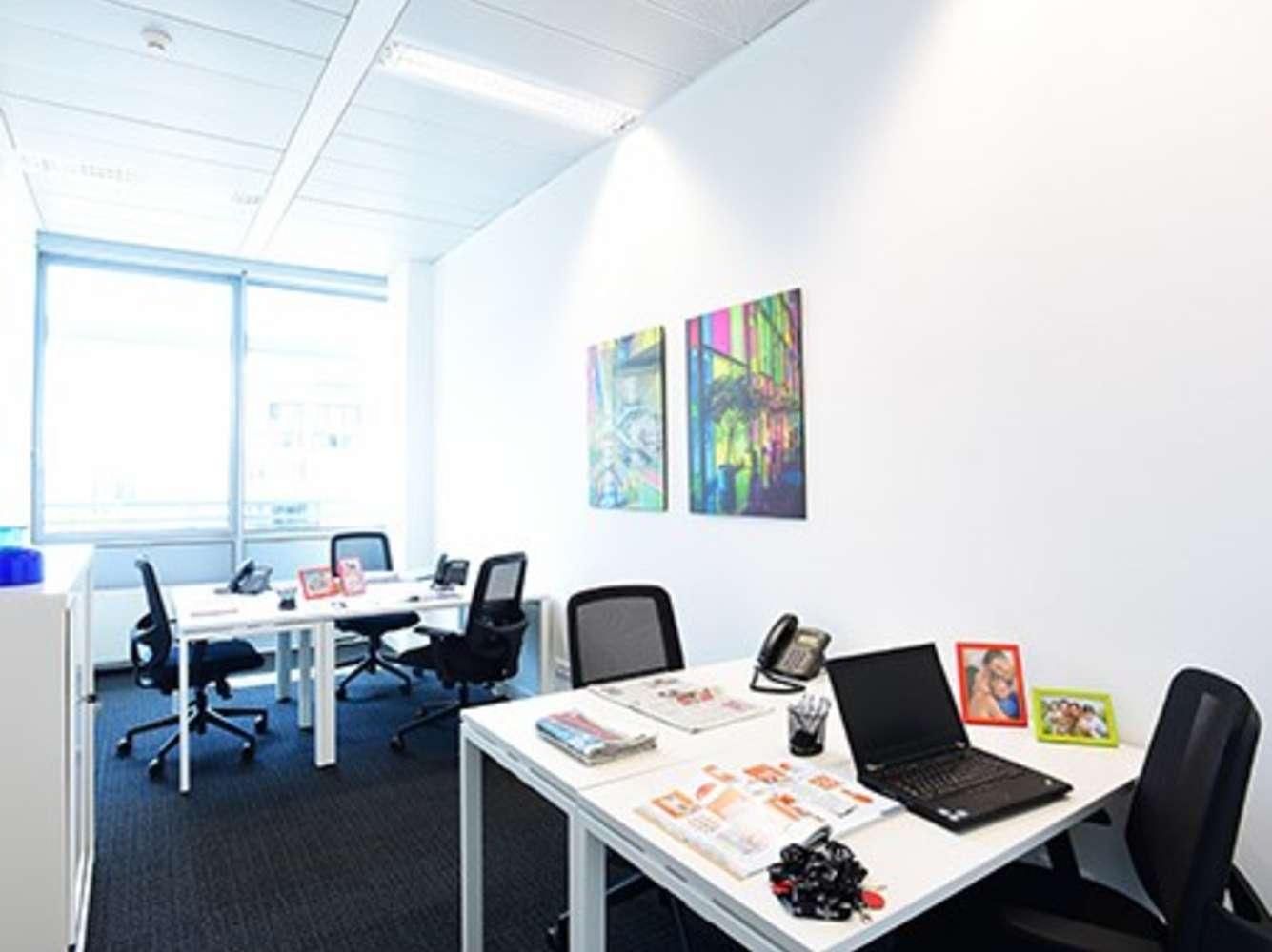 Ufficio Milano, 20141 - Regus Centro Leoni - 10910058