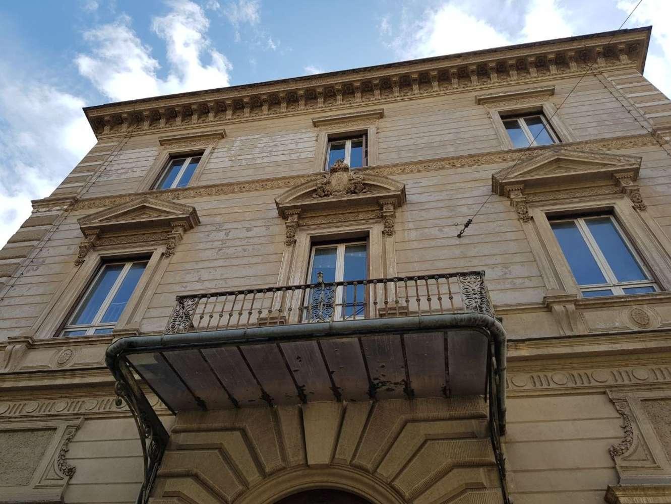 Ufficio Roma, 00187 - Villino Rattazzi