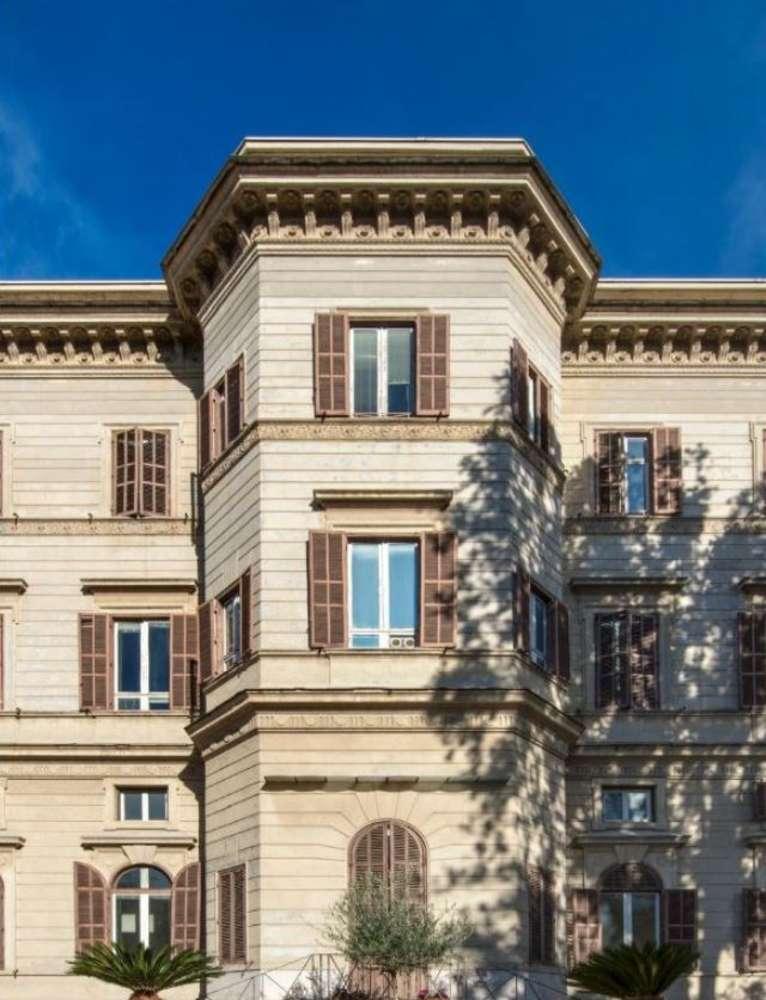 Ufficio Roma, 00187 - Villino Rattazzi - 10911518