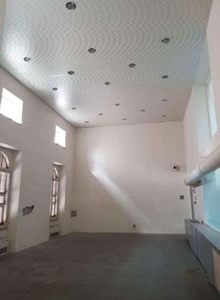 Ufficio Roma, 00187 - Villino Rattazzi - 10911520