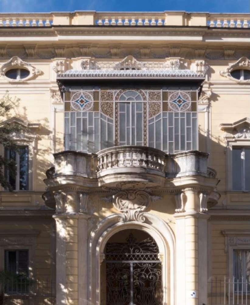 Ufficio Roma, 00187 - Villino Spierer - 10911522