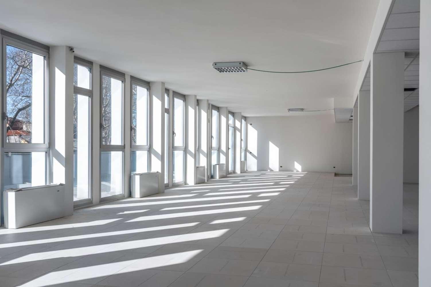 Ufficio Milano, 20156 - Certosa 148 - 10928414