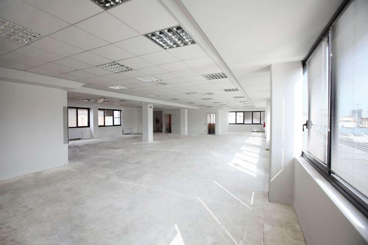 Ufficio Milano, 20143 - Watt 27 - 10928421