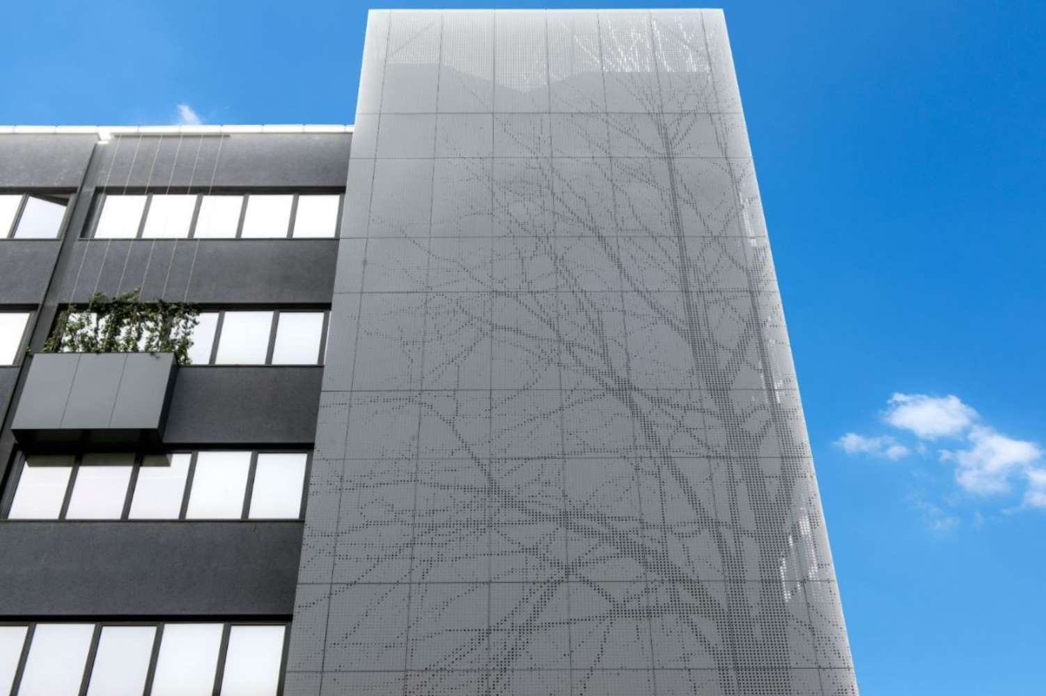 Ufficio Milano, 20143 - Watt 27 - 10928422