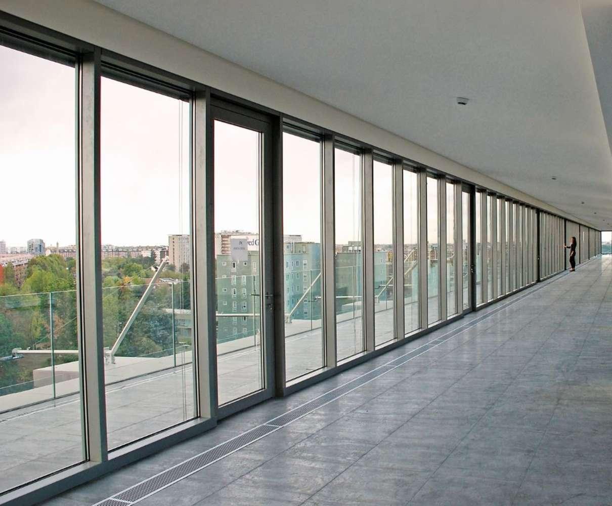 Ufficio Milano, 20142 - Famagosta 75 - 10928677