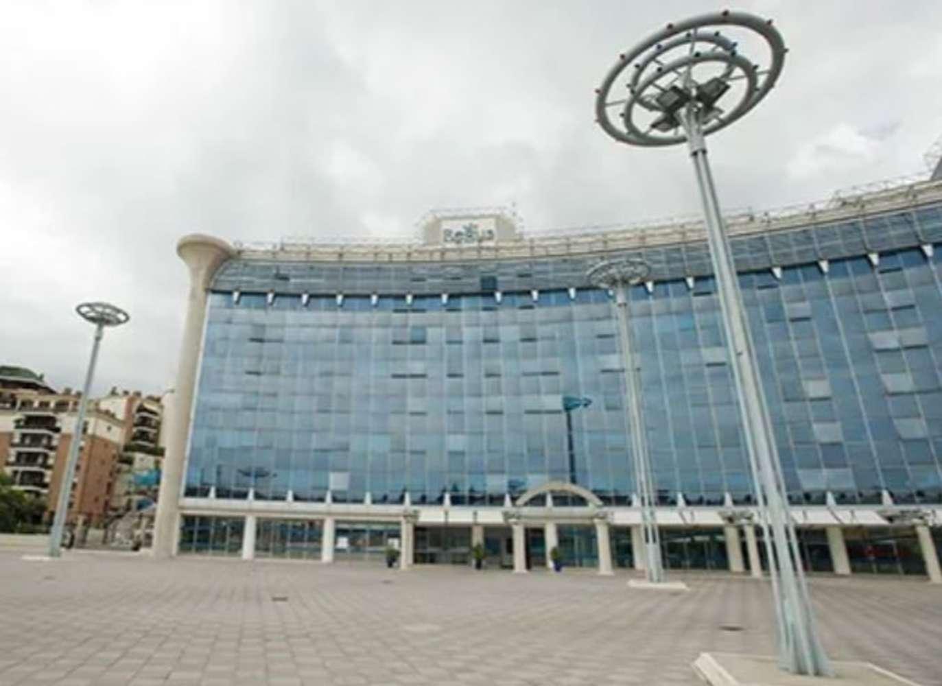 Ufficio Roma, 00143 - Regus EUR