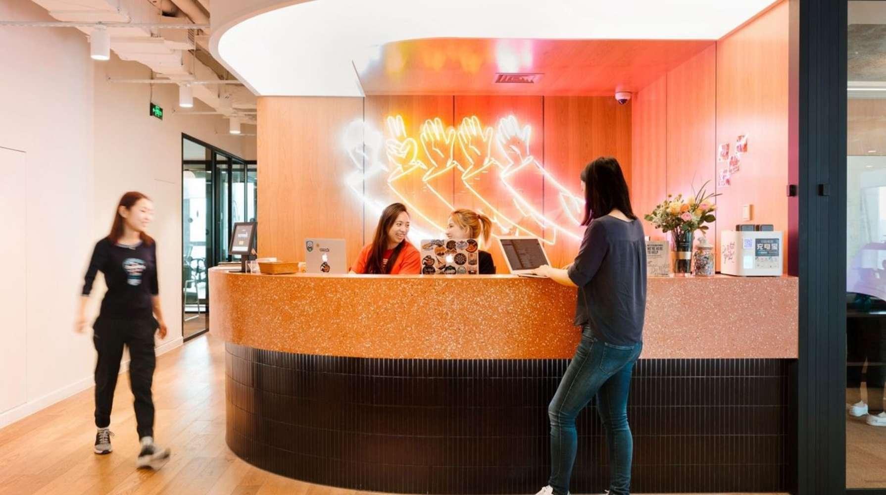 Ufficio Milano, 20121 - WeWork San Fedele - 10930117