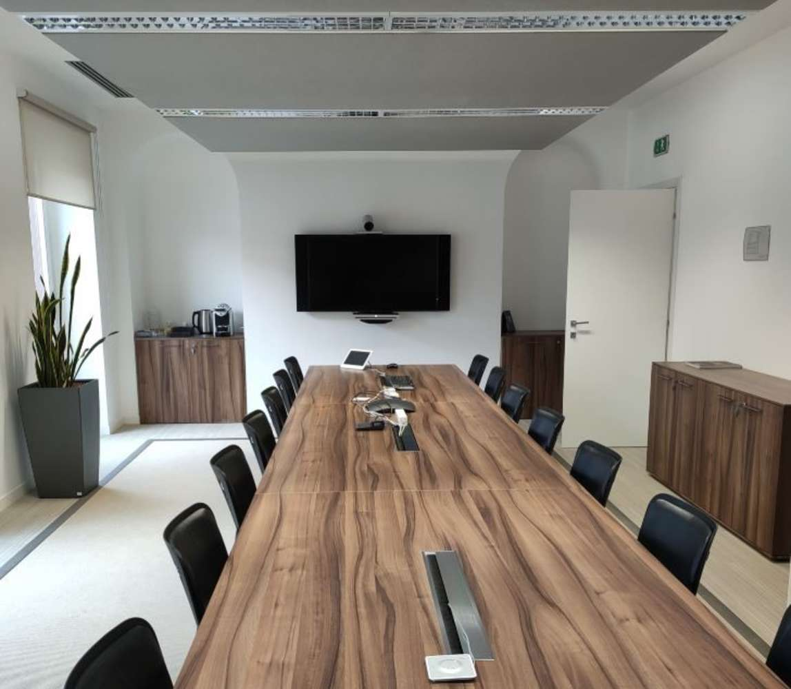 Ufficio Milano, 20121 - Manzoni 3 - 10941816