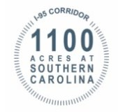 Southern Carolina Industrial Campus