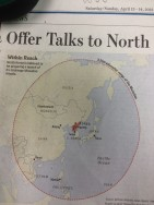 WSJ Missile Map